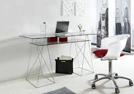 bureau des etudiants bureau pour étudiant meuble rangement bureau pas cher eyebuy