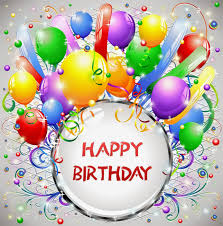 free birthday cards collection of hundreds of free free birthday card greeting from all