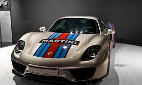 martini livery bmw martini livery evora chat the lotus forums