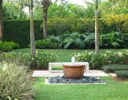 Front Yard Landscaping Ideas Florida South Florida Landscape Plants Tags Florida Garden Design