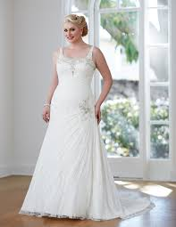 Mature Wedding Dresses Wedding Dresses For Mature Brides Mother Distracted