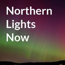 northern lights in idaho 2017 northern lights now northlightalert twitter