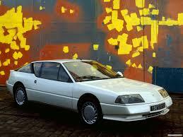 renault alpine a610 renault alpine gta v6 turbo u00271985 u201391 wallpaper 22230