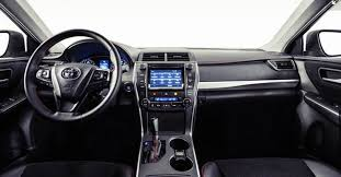 toyota camry uk 2016 toyota camry xse review uk camry release