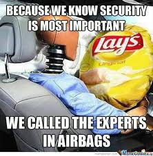 Lays Chips Meme - lays chips by pierceym meme center