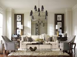 Thomasville Living Room Sets Suite Set Up Traditional Living Room Other By Thomasville