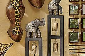 Themed Home Decor Elephant Decor Themed Home For The Home Home