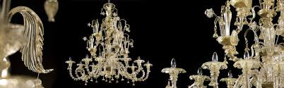 chandeliers nyc murano chandeliers murano glass chandeliers for sale from italy