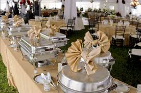 wedding rental equipment rental equipment archives