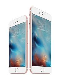 2017 target iphone 6s black friday apple iphone 6s black friday deals 2015 walmart target best buy