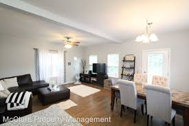 2 Bedroom Apartments In North Carolina 2 Bedroom Apartments In Salisbury Nc Salisbury North Carolina