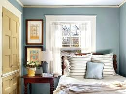 good colors for small bedrooms small house paint color best color to paint small bedroom unique