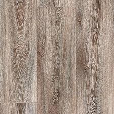Weathered Wood Laminate Flooring 12mm V4 Laminate Flooring Weathered Oak