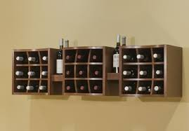 wall mounted coat rack with mirror home decorations ideas