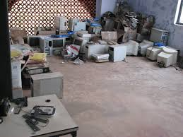 how to write a policy proposal paper how to write the sustainability section of a proposal tools4dev e waste