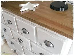 le bon coin meuble cuisine occasion particulier bon coin cuisine cuisine amacnagace le bon coin meuble cuisine