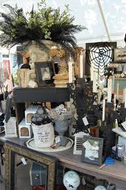 99 best fall shop displays images on pinterest shop displays