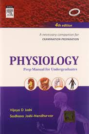 buy physiology prep manual for undergraduates old edition book