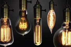 home depot chandelier light bulbs philips light bulbs the home depot canada
