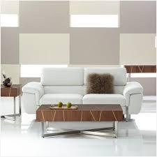 Florida Style Living Room Furniture Florida Style Living Room Furniture Lovely Antonini Modern