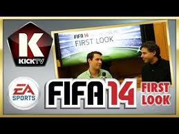 fifa 14 full version game for pc free download download fifa 14 full version free for pc step up gamer http