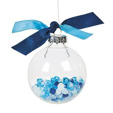 clear glass christmas tree decorations christmas lights decoration