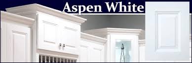 aspen white kitchen cabinets kitchen cabinet trim j mark kitchen cabinetry aspen white kitchen