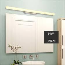 bathroom lighting fixtures wall mount online bathroom lighting