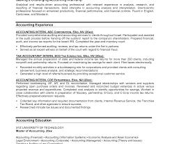 best law student cv sles literarywondrous how to write internship resume chic sle for