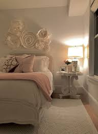 Best  Pretty Bedroom Ideas On Pinterest Grey Bedrooms Blush - Beautiful bedroom designs pictures