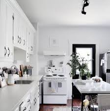vintage kitchen cabinet makeover 21 kitchen makeovers with before and after photos best