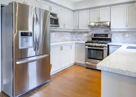 used kitchen cabinets vernon bc what kitchen appliances are being used for modern kelowna condos