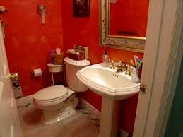 What Kind Of Drywall For Bathroom by All About The Types Of Paint And Finish Diy