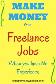 Ideas To Make Money From Home Best 25 Earn Money Online Ideas On Pinterest Make Money From