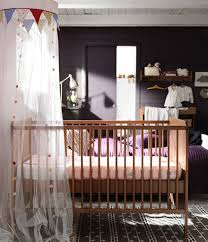 Ikea Bedroom Furniture Images by Ikea Cribs Design Dump Neutral Masculine Nursery Reveal Ikea