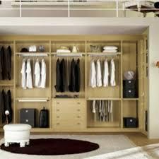 walk in wardrobes design walk in wardrobes closet designs ortolan