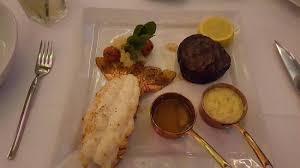 cielo cabazon menu prices u0026 restaurant reviews tripadvisor
