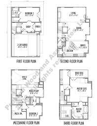 plan d0163 c1