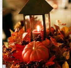 Fall Table Decorations For Wedding Receptions - fall centerpiece autumn decor pinterest centerpieces