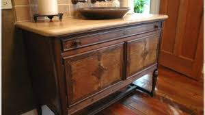 Furniture Style Bathroom Vanities Amazing Furniture Style Bathroom Vanities Remodel Monaghanlt