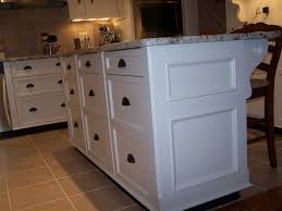 kitchen islands with drawers kitchen kitchen cabinets drawers quicua island with and door