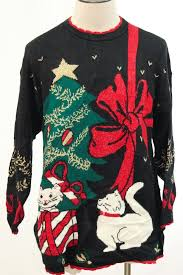 Ugly Christmas Sweater Party Poem - 22 best ugly golf sweaters images on pinterest golf sweaters