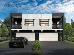 d4003 u2013 architectural house designs australia