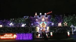 4kq xmas lights 4kq xmas lights with 4kq xmas lights amazing