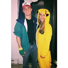 easy couples costumes best 25 easy costumes ideas on