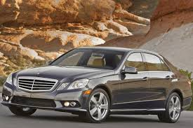 2010 mercedes e350 price 2010 mercedes e class used car review autotrader