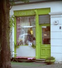 Das Wohnzimmer Berlin Prenzlauer Berg Avocado Kosmetikstudio Berlin Prenzlauer Berg Auf I Love Spa Blog