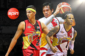 Seeking Preview Pba Preview Chionship Or Bust For Fourpeat Seeking San Miguel