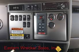 kenworth tractor for sale 2018 kenworth t270 with jerr dan 22 u0027 steel 6 ton low profile car
