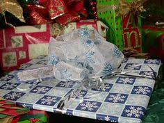 how to make a ribbon bow decorating ideas christmas tree market